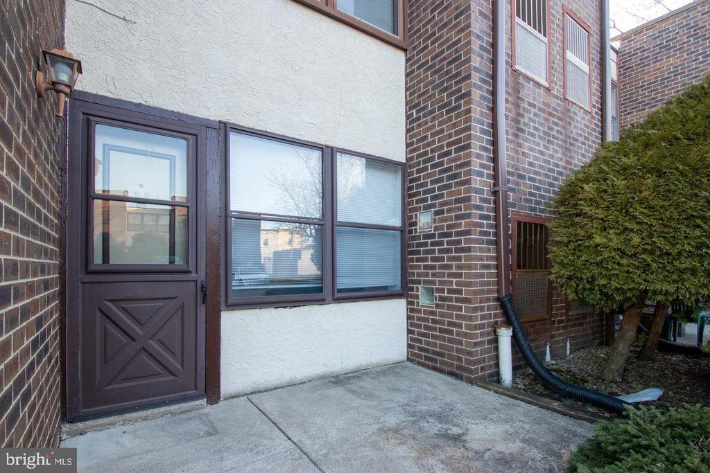611 Roxborough Ave #639A, Philadelphia, PA 19128