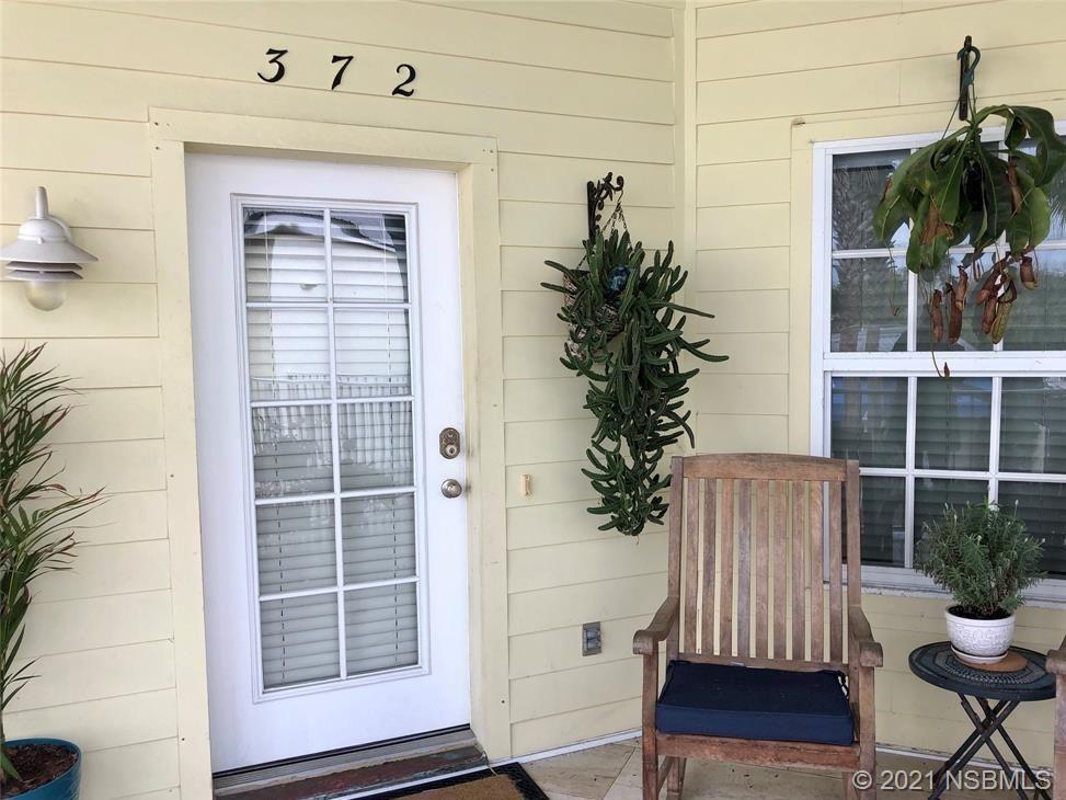 372 Flagler Ave #B-2, New Smyrna Beach, FL 32169