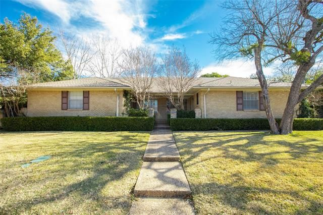 9120 Villa Park Cir, Dallas, TX 75225