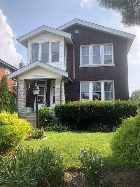 4946 Bancroft Ave #2, Saint Louis, MO 63109