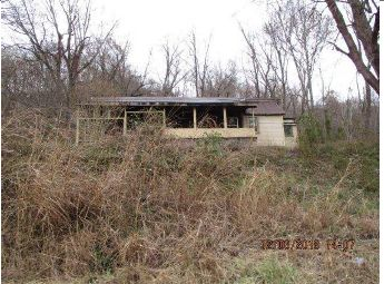28801 State Route 7, Pomeroy, OH 45769