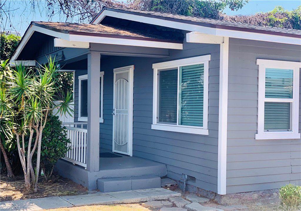 808 W Pine St, Santa Ana, CA 92701