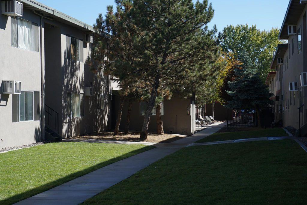 790 Brinkby Ave, Reno, NV 89509