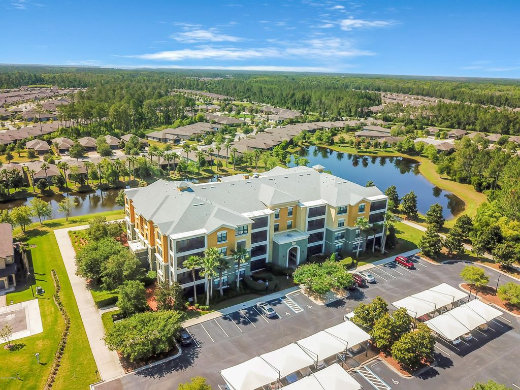 192 Orchard Pass Ave #514, Ponte Vedra, FL 32081