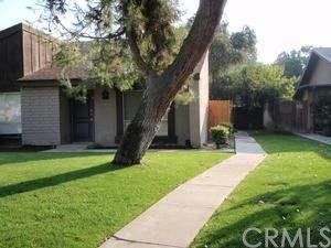 2604 Pinon Springs Cir #C, Bakersfield, CA 93309