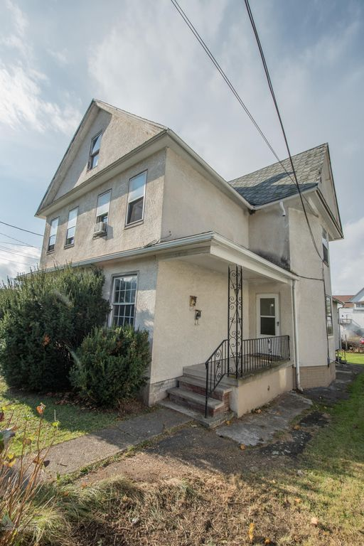 3268 Pittston Ave, Scranton, PA 18505