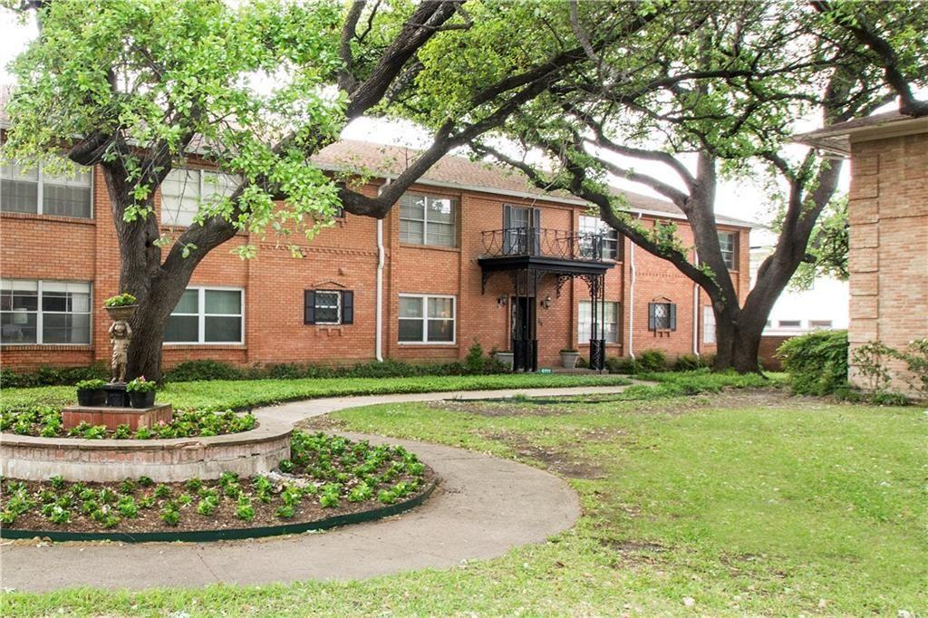 6111 Bandera Ave #6111A, Dallas, TX 75225