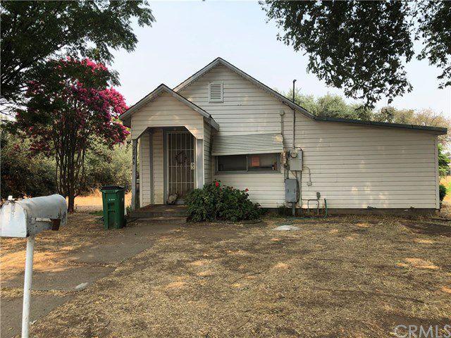 2046 Donnovan Ave, Corning, CA 96021