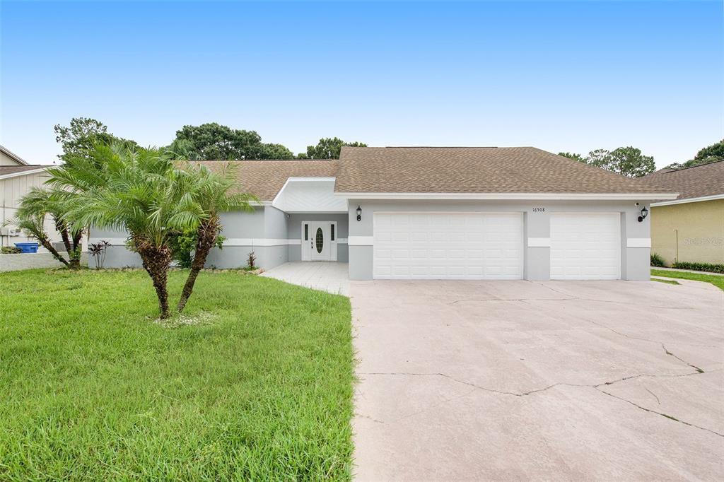 16508 Ashwood Dr, Tampa, FL 33624