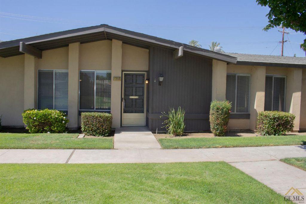 5910 Sunny Palms Ave, Bakersfield, CA 93309
