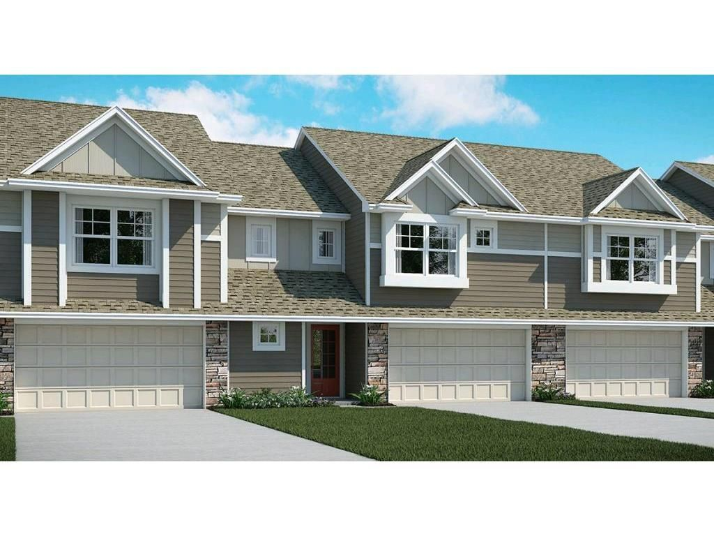 5875 Royalton Rd NE, Prior Lake, MN 55372