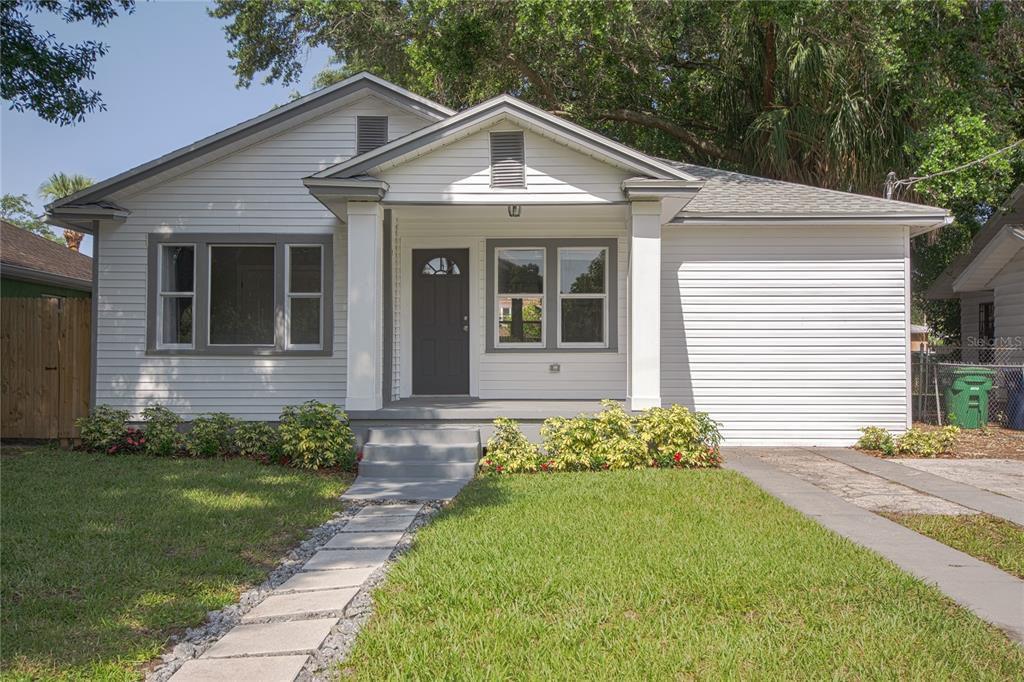 3104 N Avon Ave, Tampa, FL 33603