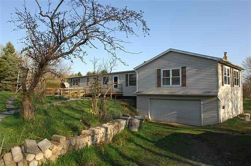 7967 Devonshire Heights Rd #R, Hummelstown, PA 17036
