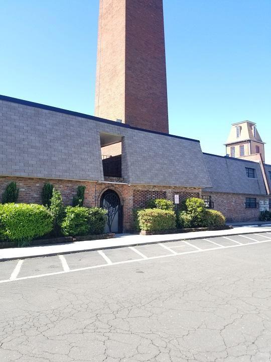 807 W Trinity Ave #158, Durham, NC 27701