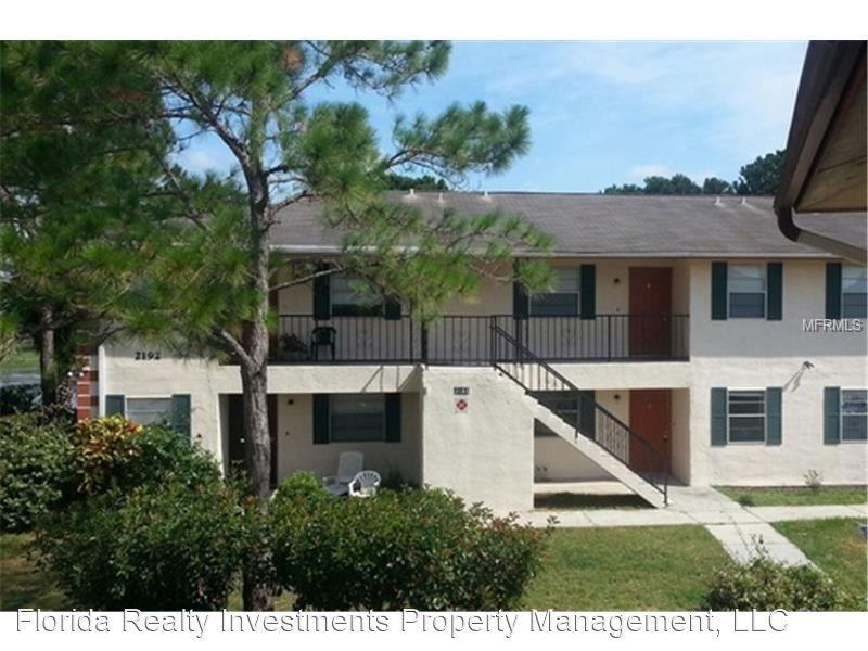 2192 Knox McRae Dr #I, Titusville, FL 32780