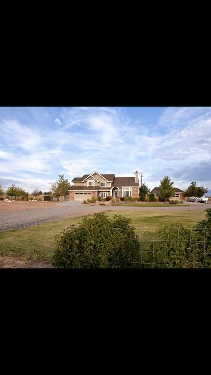 1509 Ortega Way, Gardnerville, NV 89410