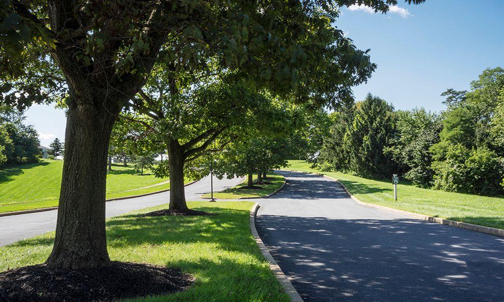 341 Ring Neck Dr, Harrisburg, PA 17112