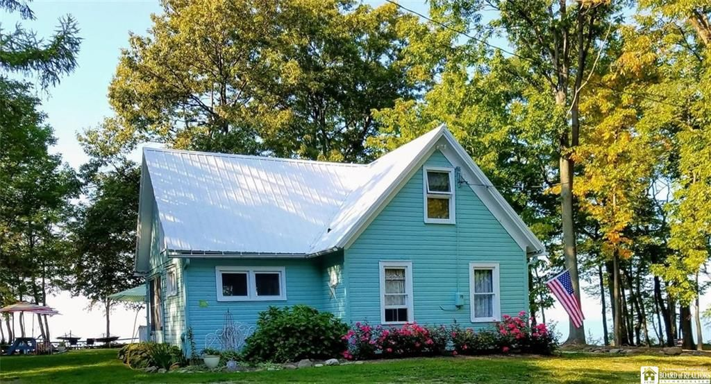 7948 Route 5, Westfield, NY 14787