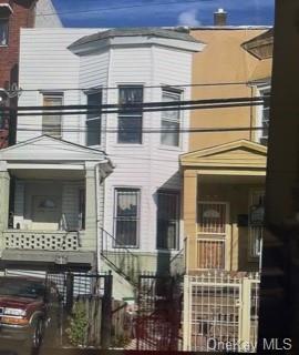 2140 Hughes Ave, Bronx, NY 10457
