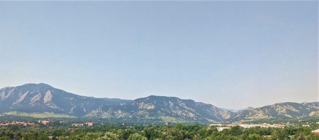 1850 Folsom St #1108, Boulder, CO 80302