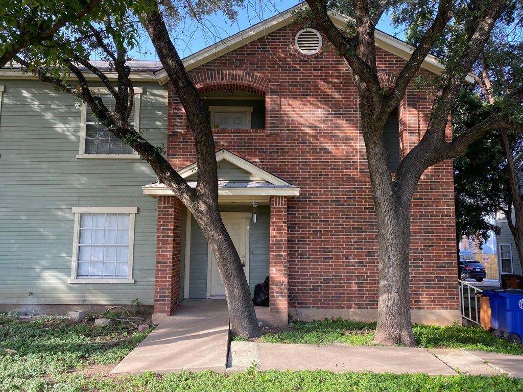 4302 Duval Rd, Austin, TX 78759