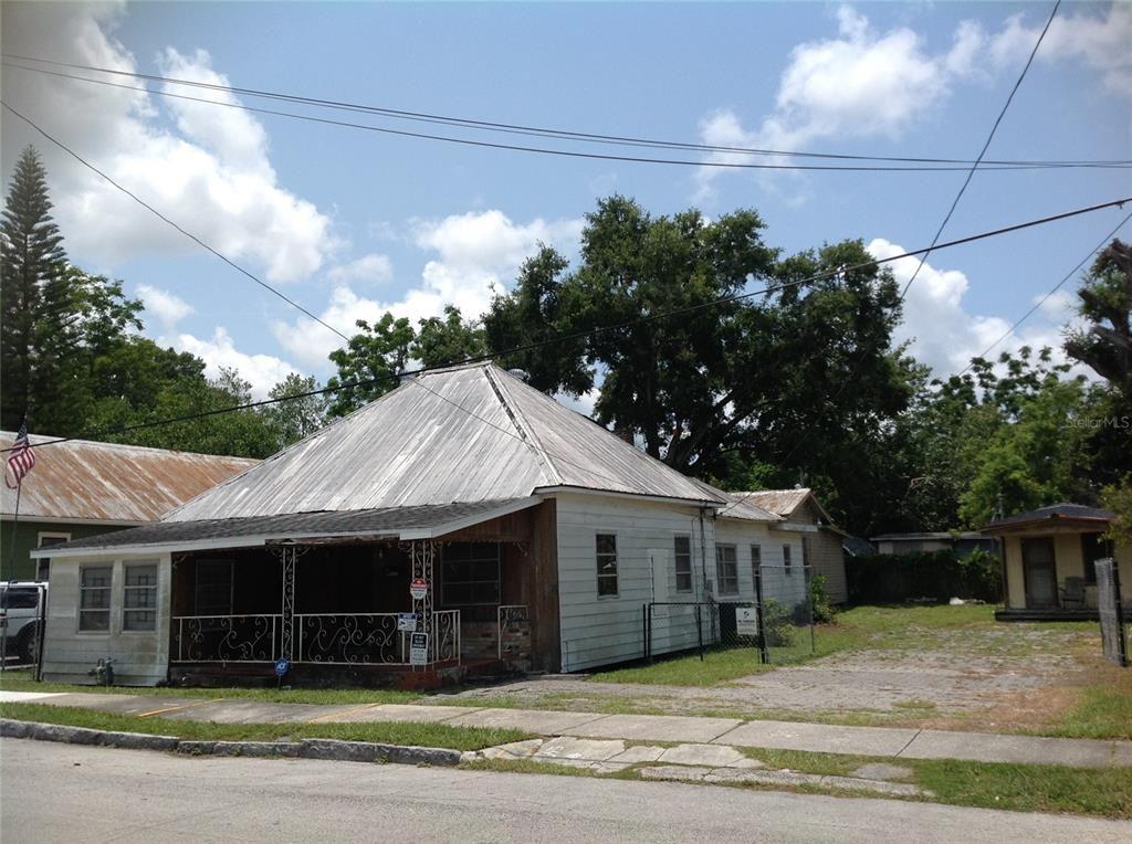 2910 N 10th St, Tampa, FL 33605