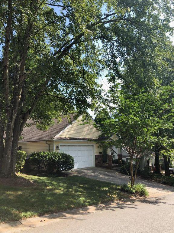 4509 Briargrove Ct, Greensboro, NC 27410