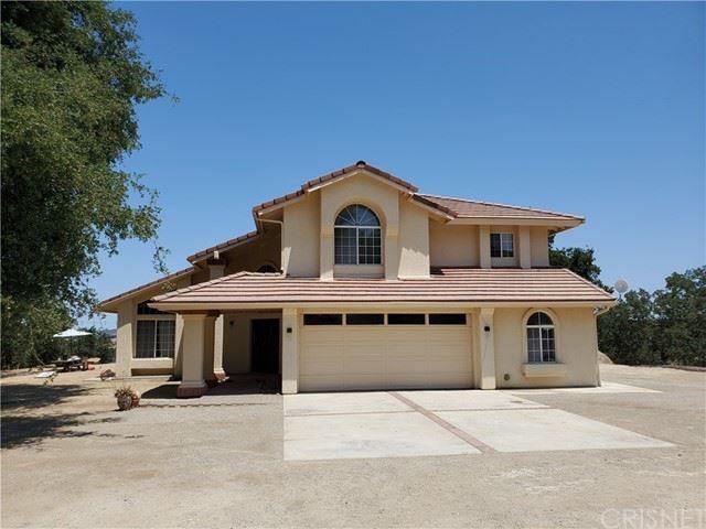 7079 Tres Vista Rd, Paso Robles, CA 93446