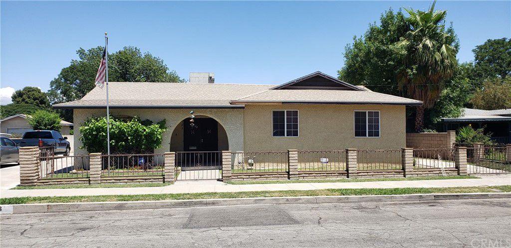 963 Western Ave, San Bernardino, CA 92411