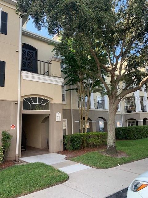 3583 Conroy Rd #1114, Orlando, FL 32839