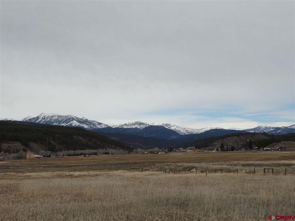 321 Highway 84, Pagosa Springs, CO 81147