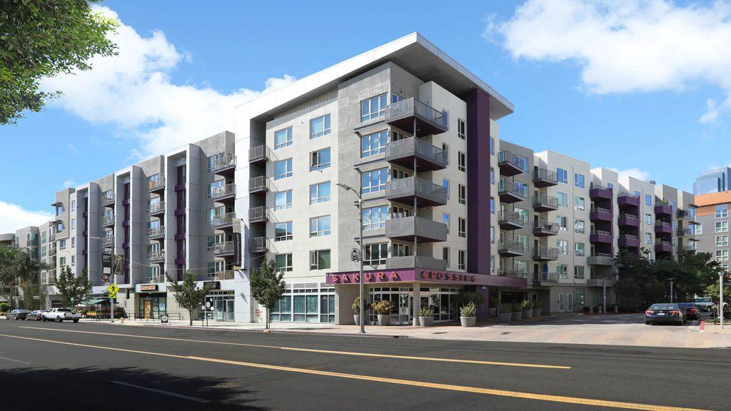235 S San Pedro St, Los Angeles, CA 90012