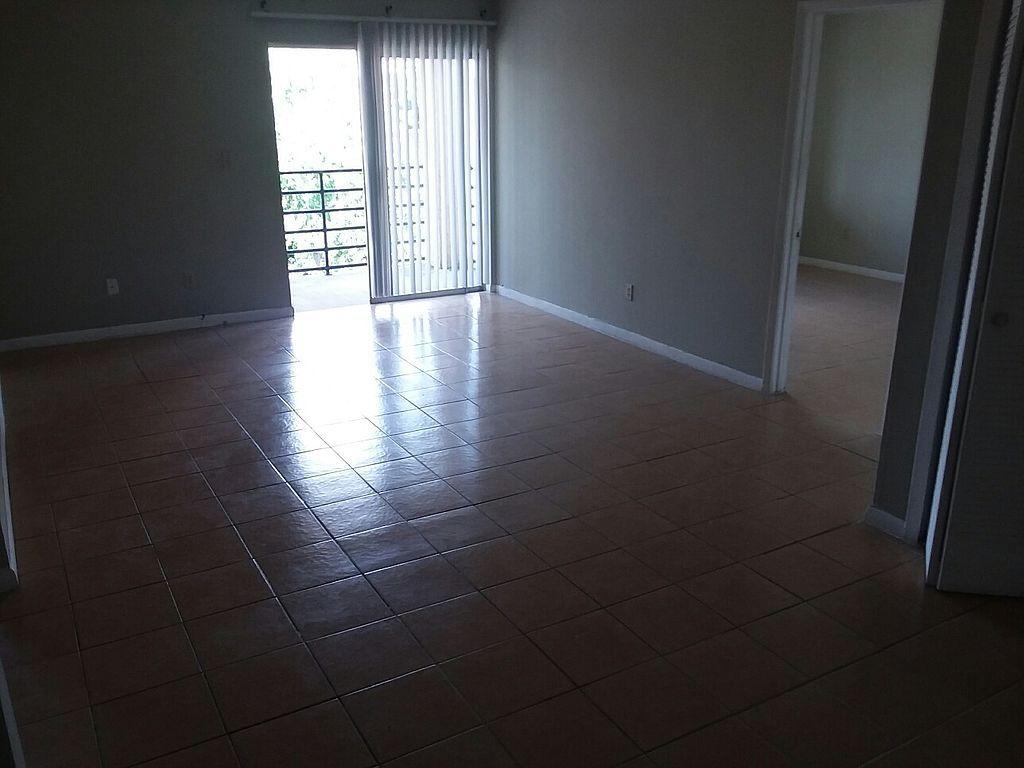 5225 Via Hacienda Cir #B314, Orlando, FL 32839