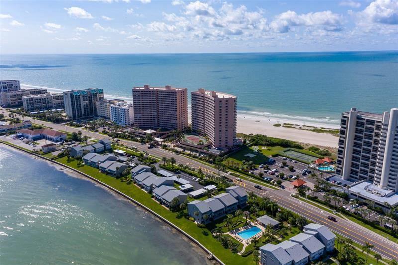 1351 Gulf Blvd #219, Clearwater, FL 33767