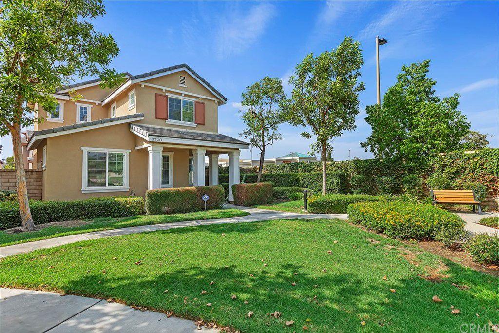 9720 Streamwood Ct, Riverside, CA 92503