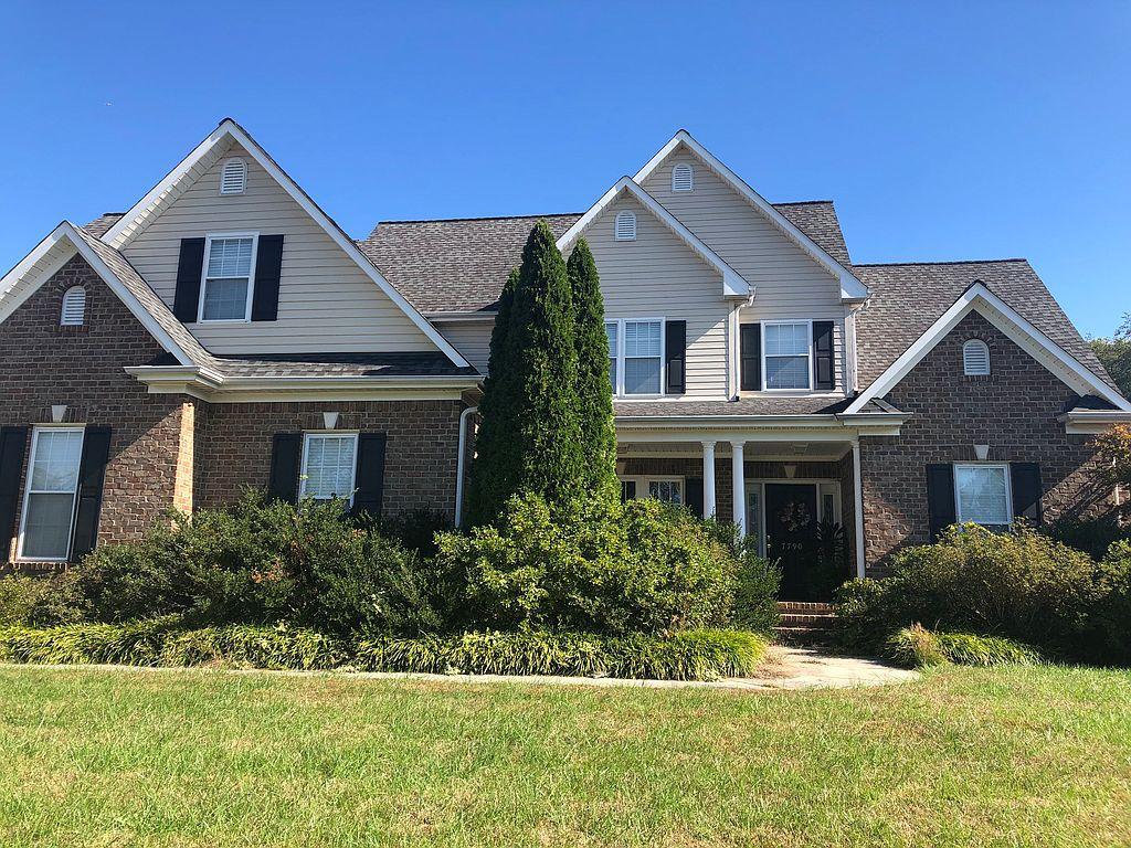 7790 Crabtree Valley Ct, Greensboro, NC 27455