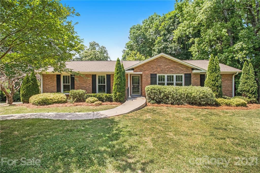 4101 Singletree Rd, Mint Hill, NC 28227