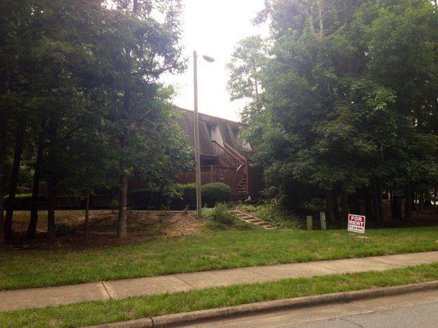 174 Summerwalk Cir, Chapel Hill, NC 27517