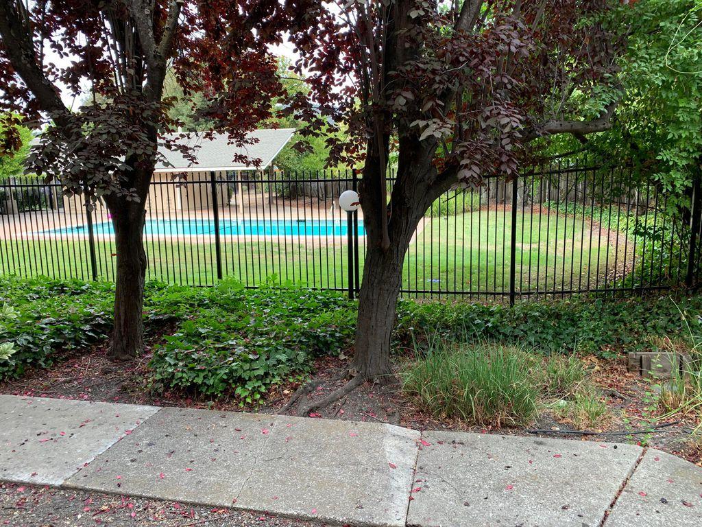 1350 Gold Way, Rohnert Park, CA 94928