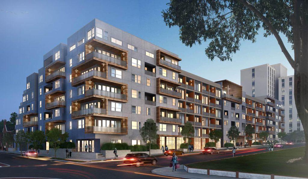 Apartments For Rent In Midtown Atlanta Ga 72 Rentals Trulia