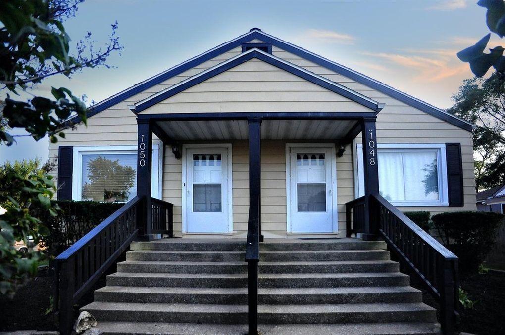 1050 Cherry St, Hammond, IN 46324
