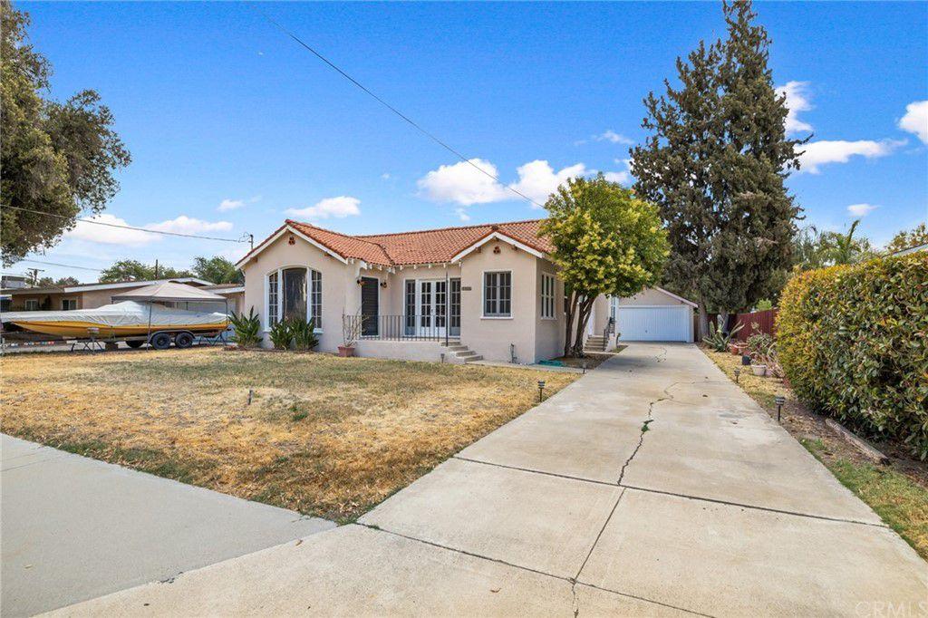 5966 Meadowbrook Ln, Riverside, CA 92504