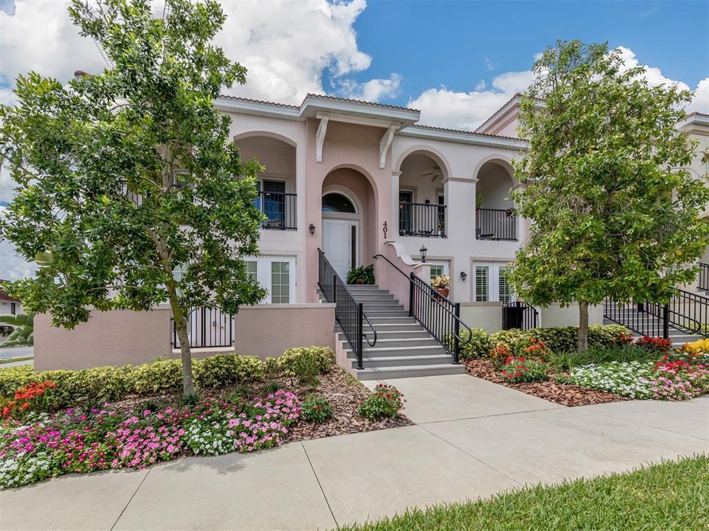 401 Nokomis Ave S #401, Venice, FL 34285