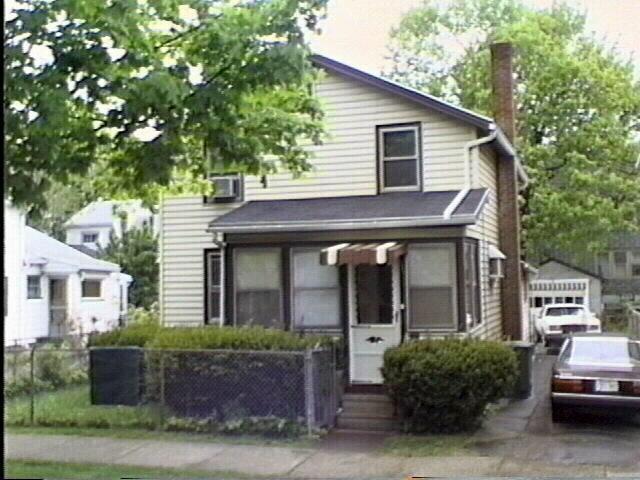 258 Cypress St, Rochester, NY 14620