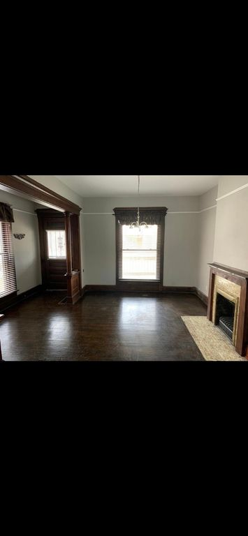 2169 N Pennsylvania St, Indianapolis, IN 46202