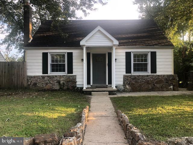 204 Princeton Ave, Salisbury, MD 21804