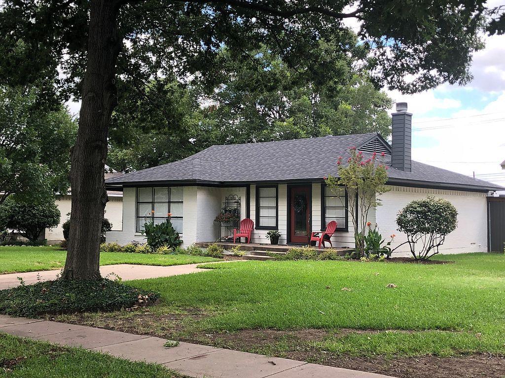 513 Westwood Dr, Richardson, TX 75080