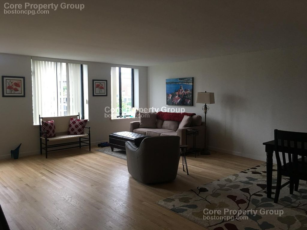 142 Commercial St #503, Boston, MA 02109