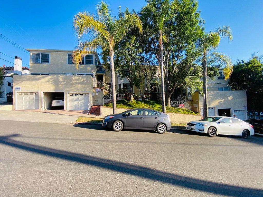 10376 Holman Ave #10376, Los Angeles, CA 90024