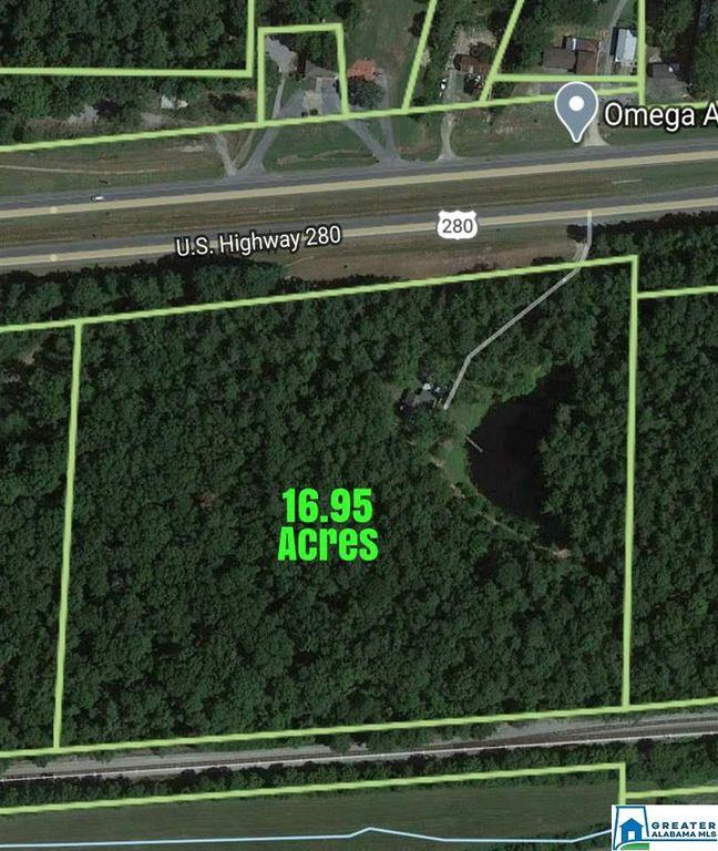 12199 Highway 280, Sterrett, AL 35147